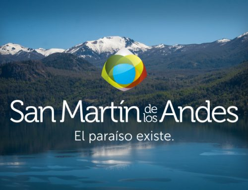 San Martín de los Andes – Temporada Verano