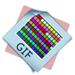 filetype-gif-icon