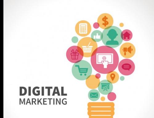 Los 6 puntos para un Marketing Digital Efectivo
