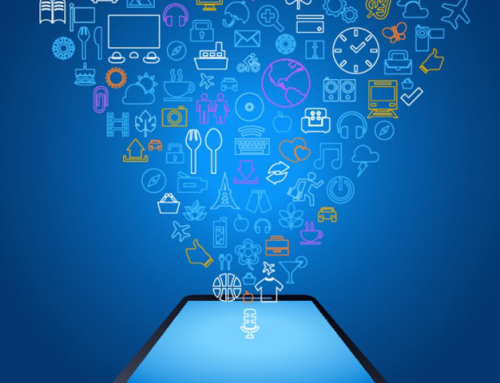 El marketing móvil es la tendencia digital indiscutible para 2016