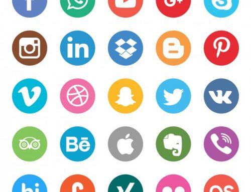 El ABC de las Redes Sociales para las empresas