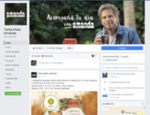 Analizamos el nuevo diseño de Páginas de Facebook